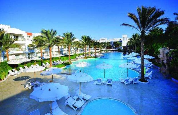 фото Baron Palms Resort Sharm El Sheikh (Adults Only) 542792475