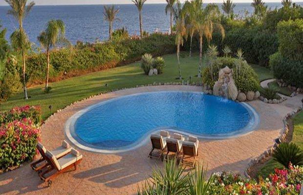 фото Hyatt Regency Sharm El Sheikh 542792598