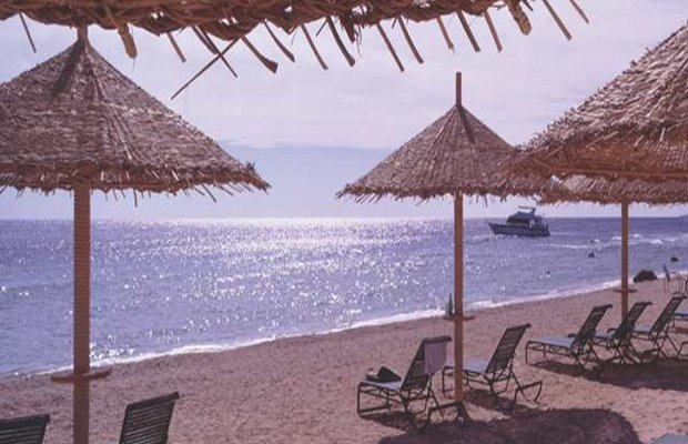 фото Hyatt Regency Sharm El Sheikh 542792600