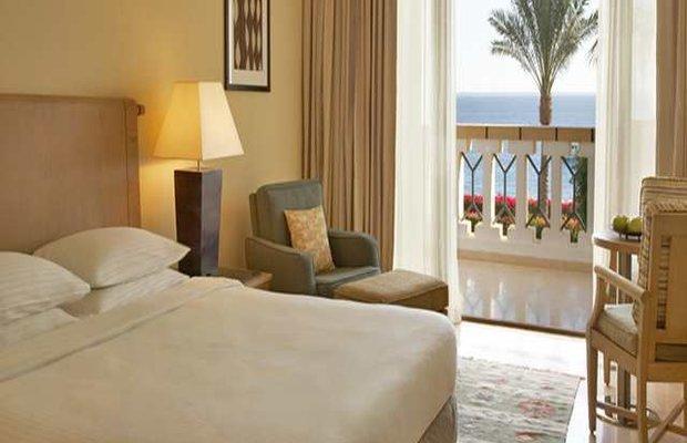 фото Hyatt Regency Sharm El Sheikh 542792605