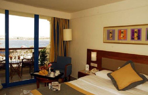 фото Helnan Marina Sharm Hotel 542792659