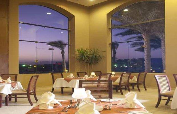 фото Regency Plaza Aqua Park and Spa Resort 542792690