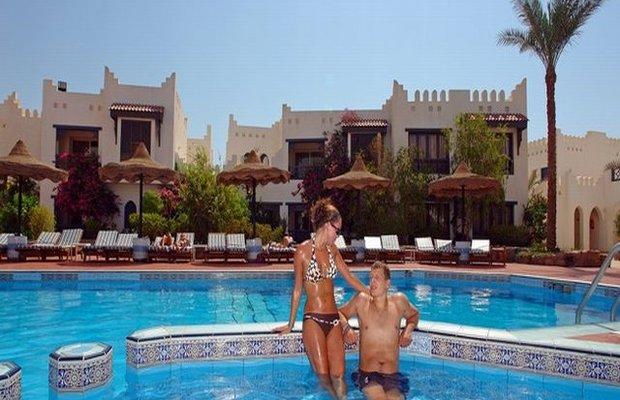 фото Al Diwan Hotel 542792776
