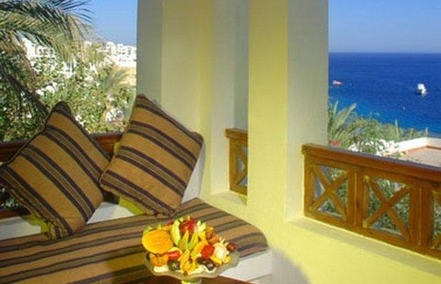фото Continental Garden Reef Resort 542792825