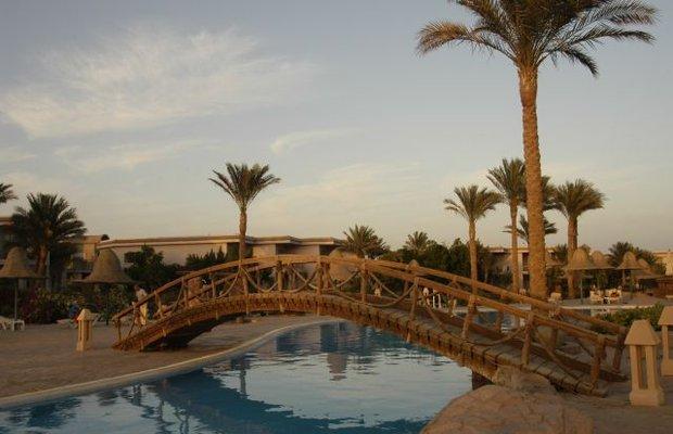 фото Radisson Blu Resort, Sharm El Sheikh 542792893