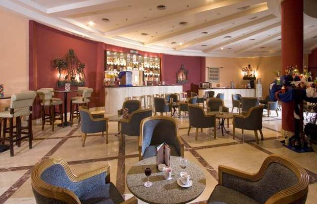 фото Park Inn by Radisson Sharm El Sheikh Resort 542792946