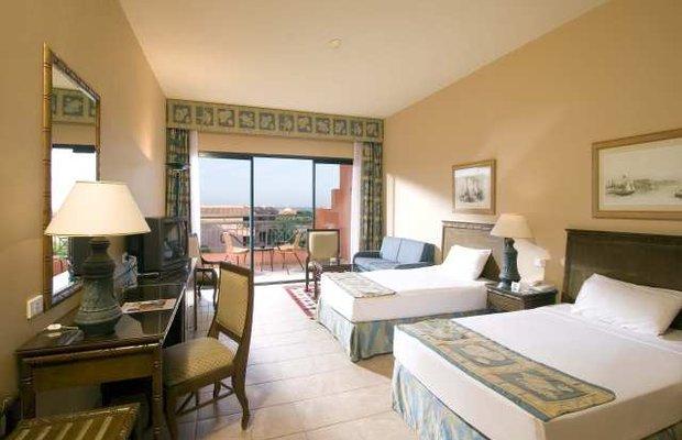 фото Park Inn by Radisson Sharm El Sheikh Resort 542792951