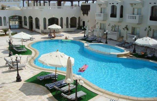 фото Oriental Rivoli Hotel (Adults Only) 542792959
