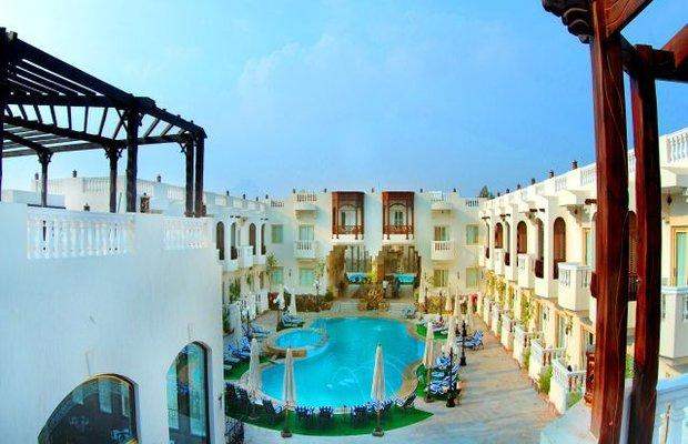 фото Oriental Rivoli Hotel (Adults Only) 542792961