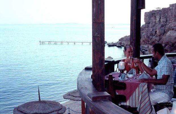 фото Club El Faraana Reef Resort 542792996