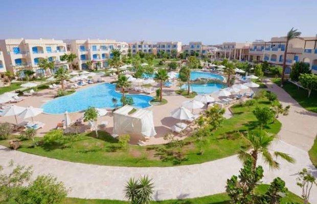 фото Pasadena Hotel & Resort Sharm El Sheikh 542793030