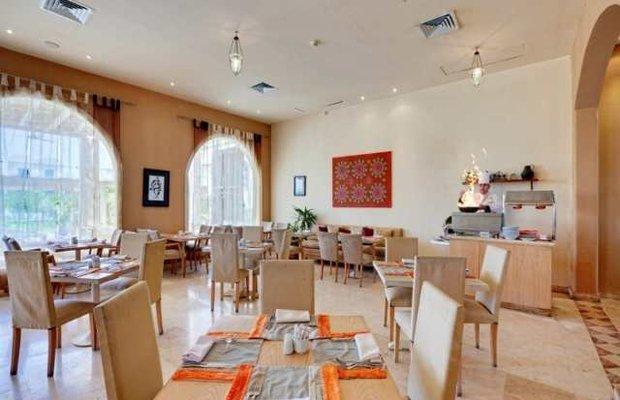 фото Pasadena Hotel & Resort Sharm El Sheikh 542793035