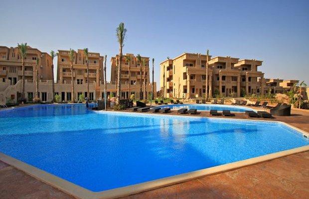 фото El Hayat Sharm Resort 542793048