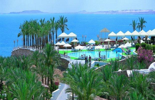 фото Reef Oasis Beach Resort 542793059