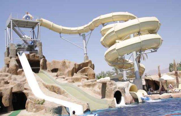фото Reef Oasis Beach Resort 542793082