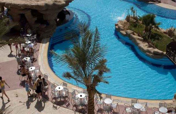 фото Island View Resort 542793089