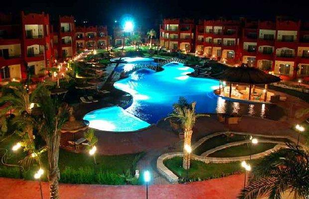 фото Aqua Hotel Resort and Spa 542793150