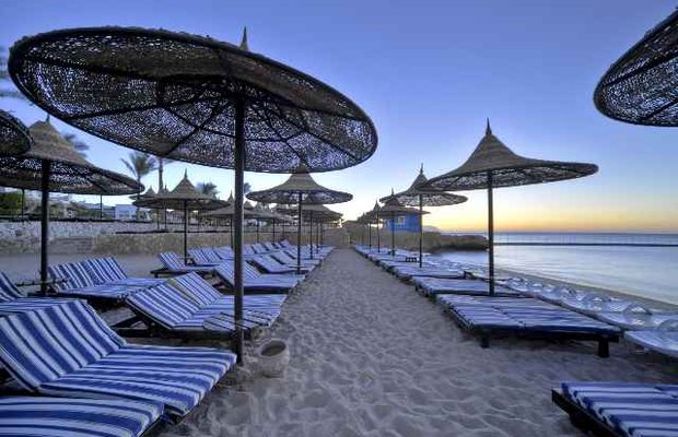 фото Tiran Island Hotel 542793256