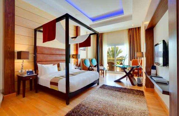 фото Royal Savoy Hotel and Villas 542793282