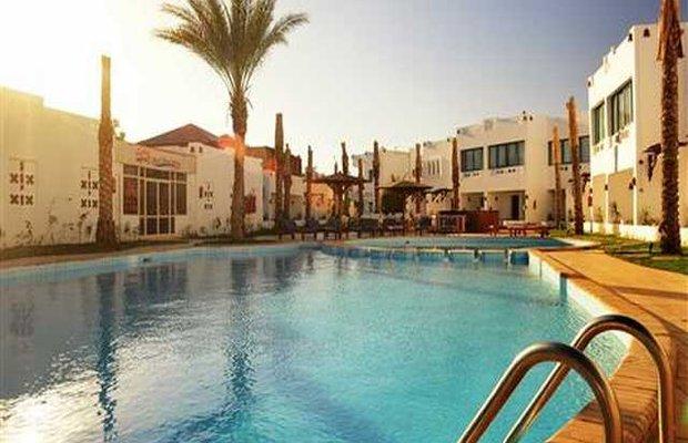 фото Ocean Club Hotel 542793284