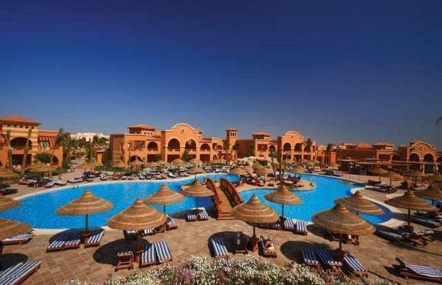 фото Sea Gardens Resort Sharm El She 542793308