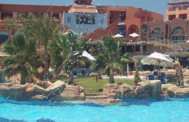 фото Faraana Heights Resort 542793325