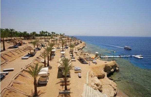 фото AA Grand Oasis Resort 542793337