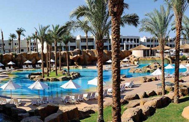 фото Sentido Reef Oasis Senses Resort 542793374