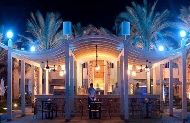 фото Sentido Reef Oasis Senses Resort 542793377