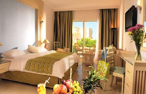 фото Tropitel Naama Bay Hotel 542793414