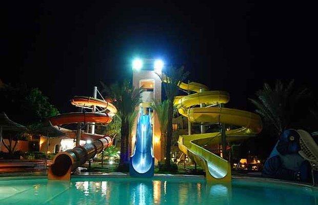 фото Nubian Village Hotel 542793432