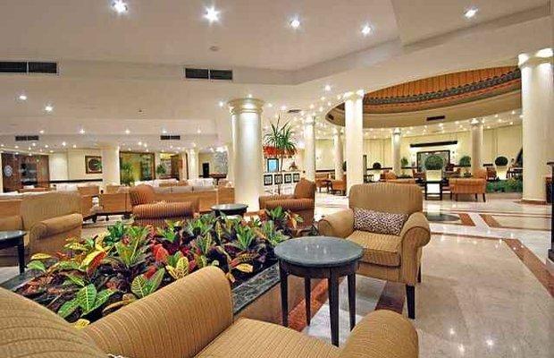 фото Nubian Village Hotel 542793433