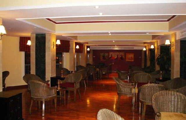 фото Sea Garden Hotel 542793500
