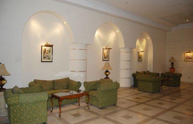фото Roma Hotel Hurghada 542793618