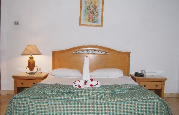 фото Roma Hotel Hurghada 542793621