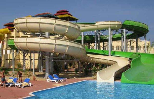 фото Tia Aqua Park Hotel & Resort 542794186