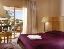 Makadi Bay hotels with restaurants