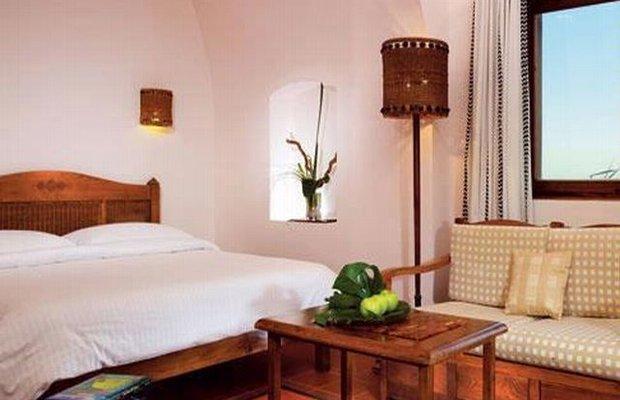 фото Moevenpick Hotels & Resorts El Quseir 542794495