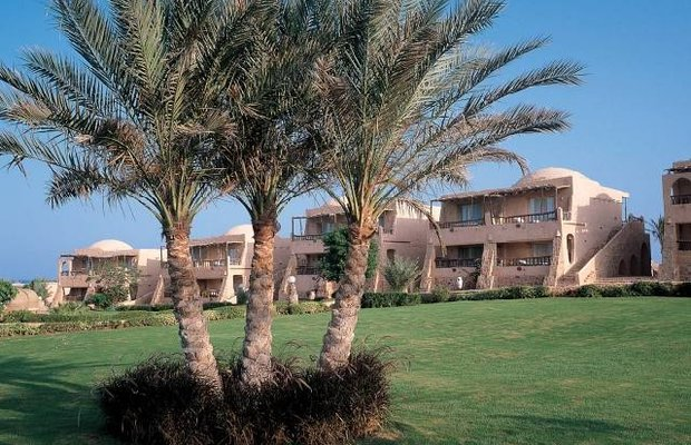 фото Kahramana Gardens Hotel 542794546