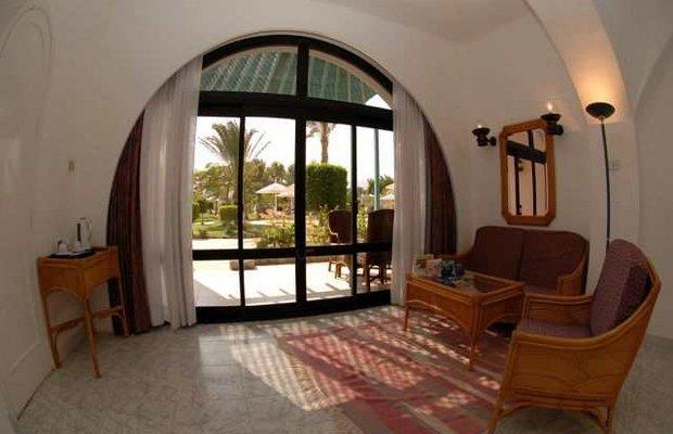 фото Hilton Nuweiba Coral Resort 542794587