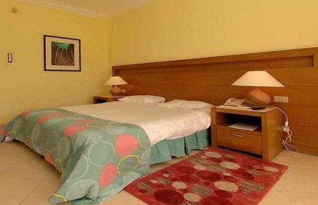 фото Hilton Nuweiba Coral Resort 542794593
