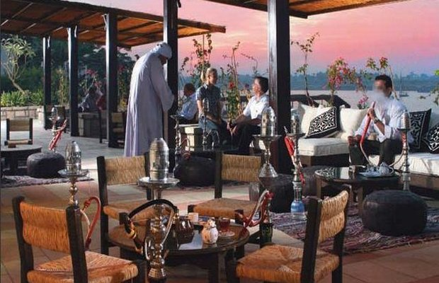 фото Iberotel Luxor 542794631