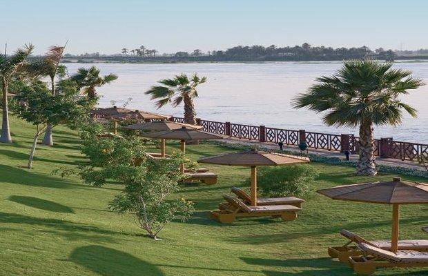 фото Sofitel Karnak Luxor 542794652