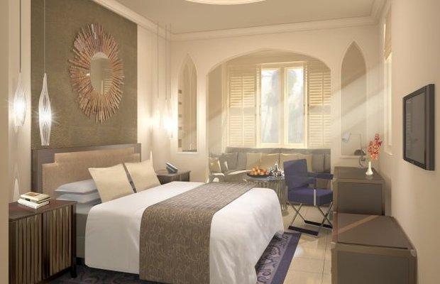 фото Sheraton Luxor Resort 542794705