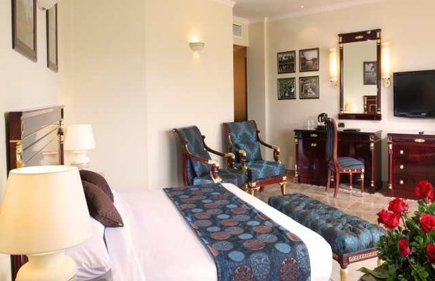 фото Maritim Jolie Ville Island Resort 542794736