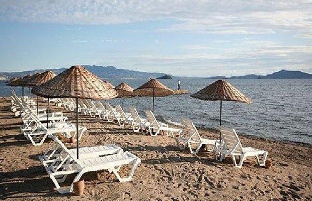 фото Okaliptus Holiday Villas 542807172
