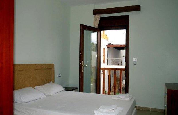 фото Okaliptus Holiday Villas 542807176