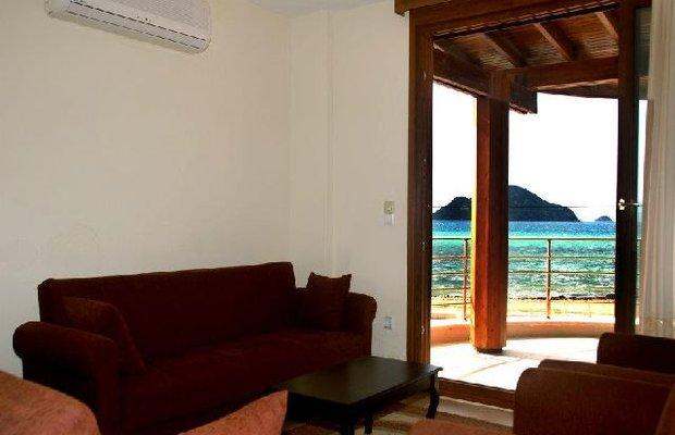 фото Okaliptus Holiday Villas 542807178