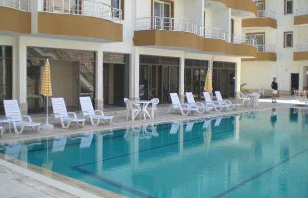 фото Golden Life Apartments 542807310