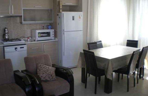 фото Golden Life Apartments 542807314